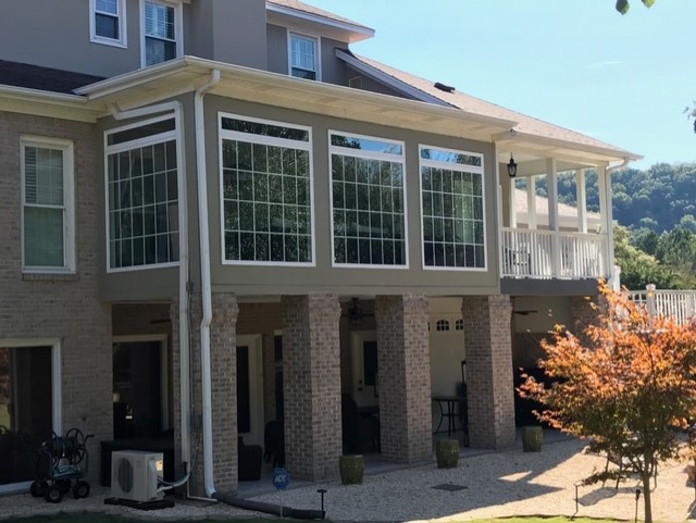Outdoor-room-addition-in-Indian-Springs