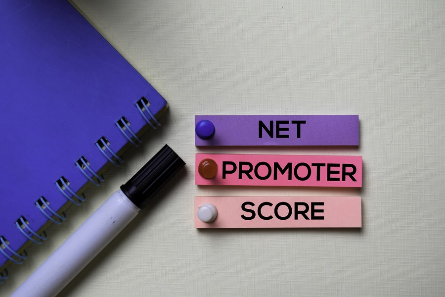 Archadeck-of-Fort-Wayne-scores-high-with-their-Net-Promoter-Score