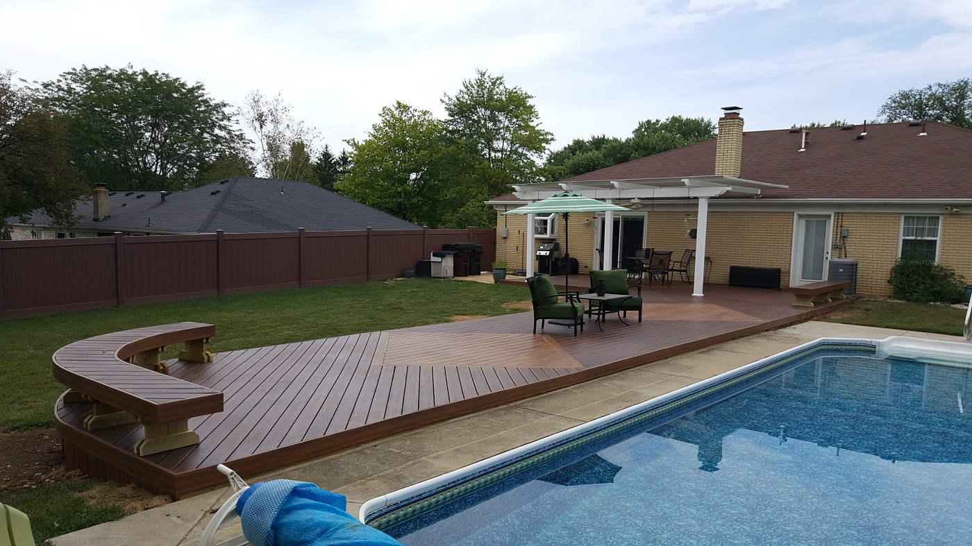 New-Centerville-backyard-ready-for-many-years-of-enjoyment