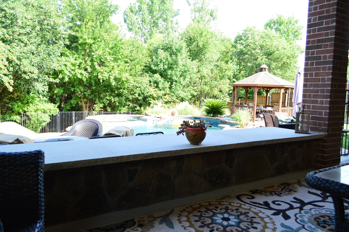 View-from-within-the-covered-patio