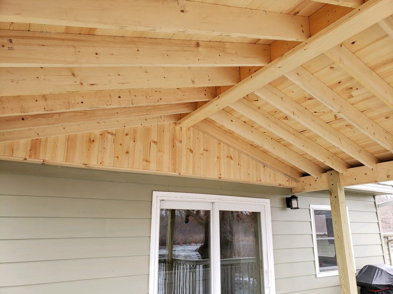 Gable-roof-addition-adds-shade-and-protection