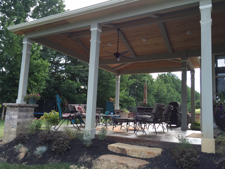 Covered-patio-in-Columbus-OH