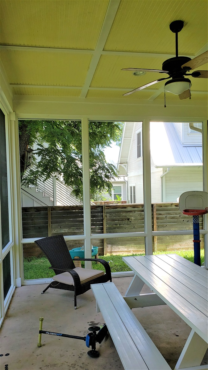 View-of-North-Austin-screened-porch-on-the-inside