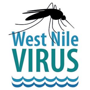 Louisville west nile virus infection