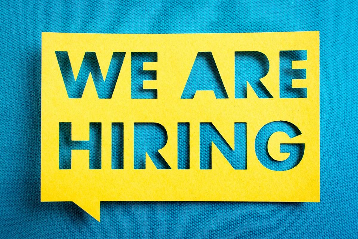 Archadeck-is-hiring