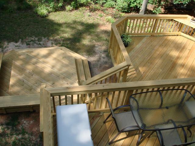 redeck deck builder