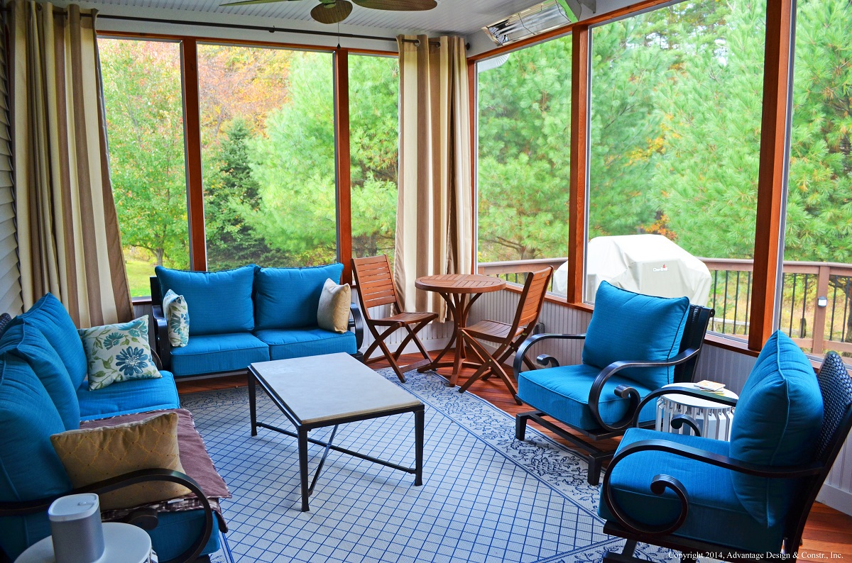 Screened-porch-in-Stow-MA