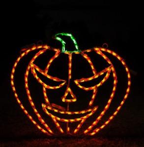 Happy-Harvest-and-Halloween
