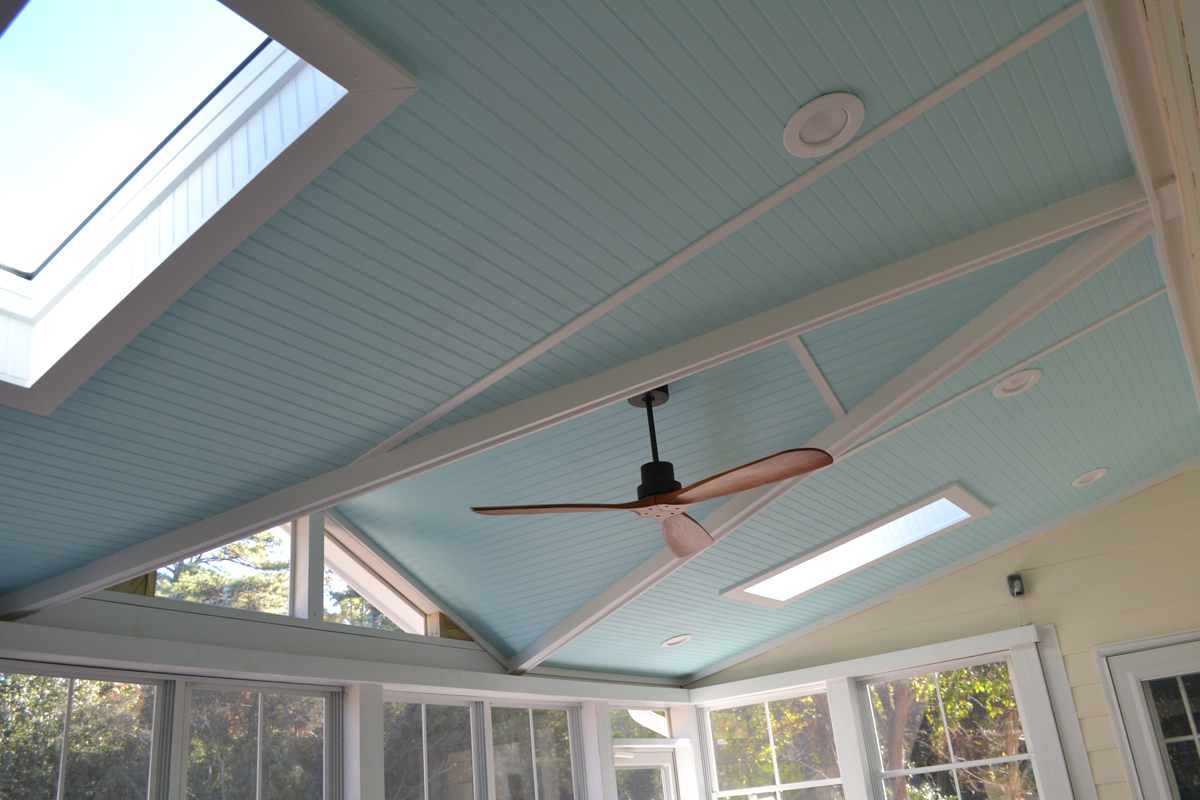 3-season-porch-with-haint-blue-interior-ceiling-finish