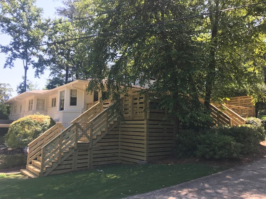 double-staircases-for-easy-access