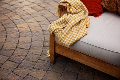 Archadeck-of-Nashville-is-your-local-Belgard-patio-contractor