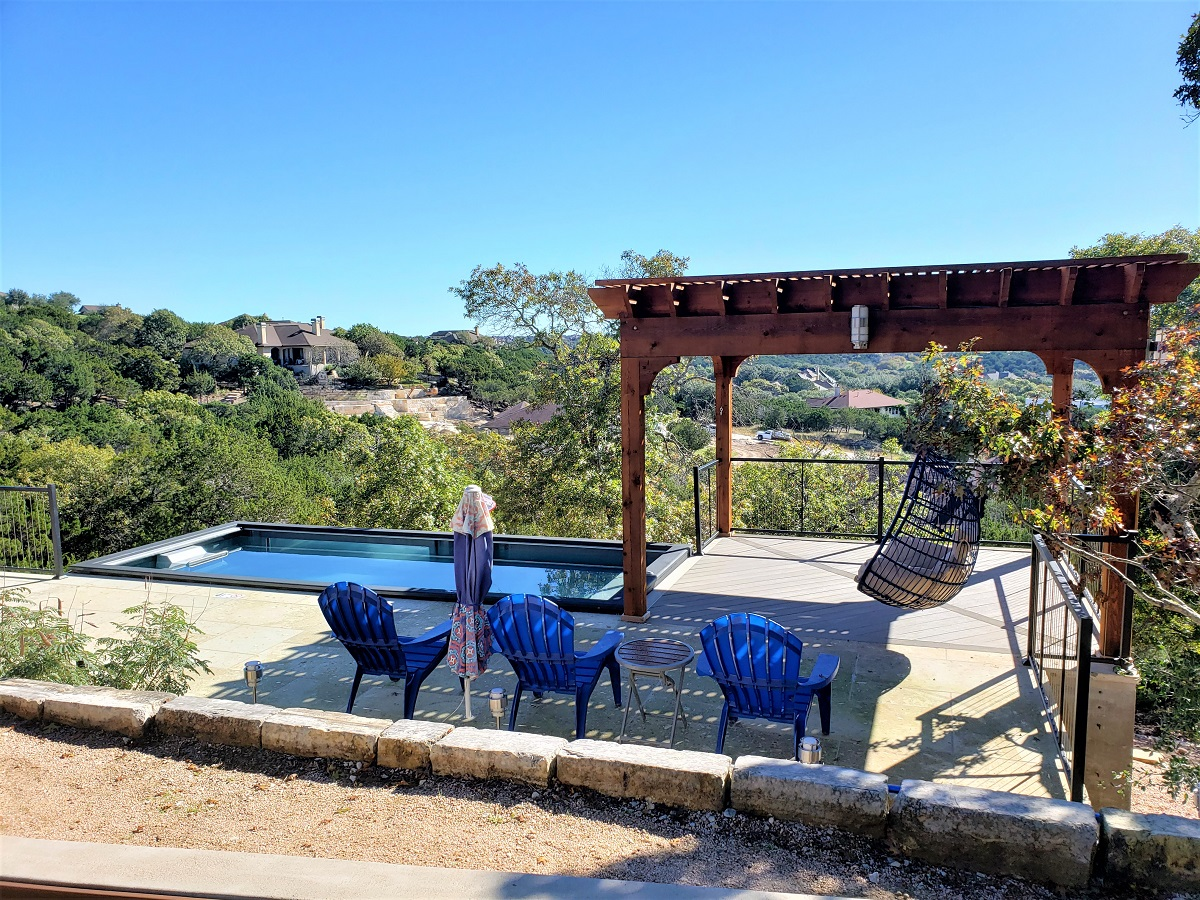 azek-deck-and-patio-addition-in-leander-tx