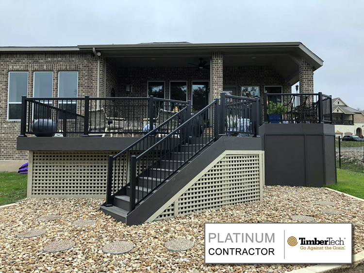 Archadeck-of-Austin-is-a-TimberTech-Platinum-contractor