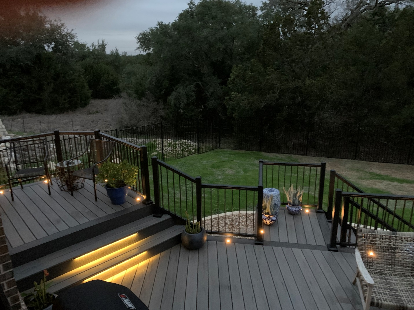 Low-voltage-lighting-adds-ambiance-and-increases-safety
