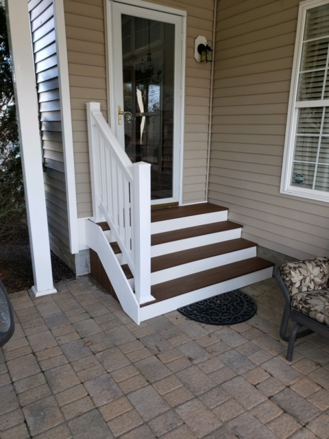 The-new-landing-stairs-and-rail-provides-sure-footing-and-adds-tons-of-appeal