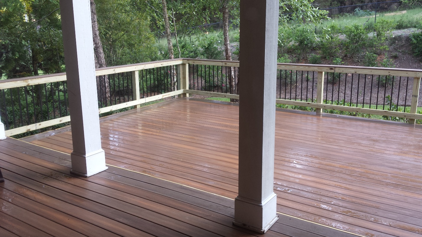 Stunning-dual-toned-TimberTech-and-Fiberon-deck-by-Archadeck-of-Central-GA