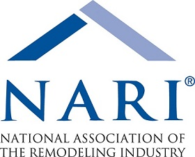 We-are-NARI-certified-remodelers