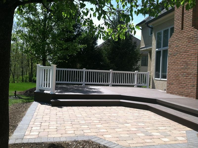 Versatile-deck-and-patio-combo
