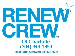 Renew Crew of Charlotte