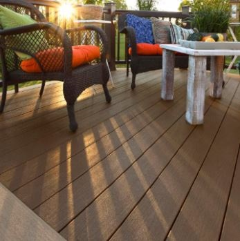 You-may-also-choose-to-upgrade-to-a-low-maintenance-material-for-your-new-Nashville-deck