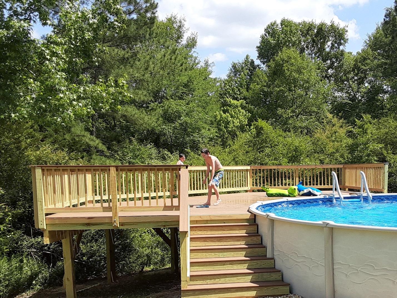 Custom-composite-pool-deck-Macon