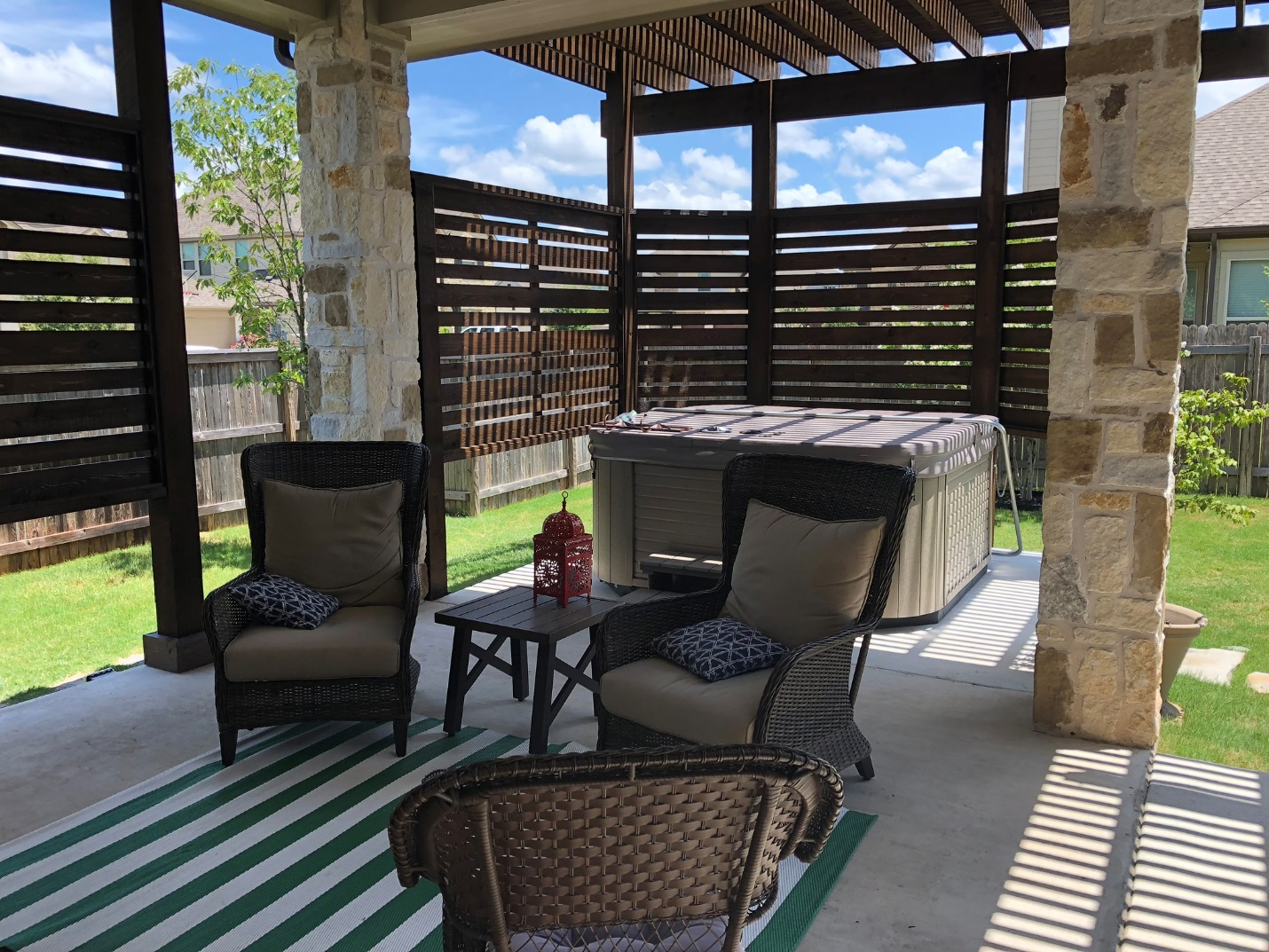 Archadeck-of-Austin-has-the-right-design-to-fit-your-outdoor-living-needs