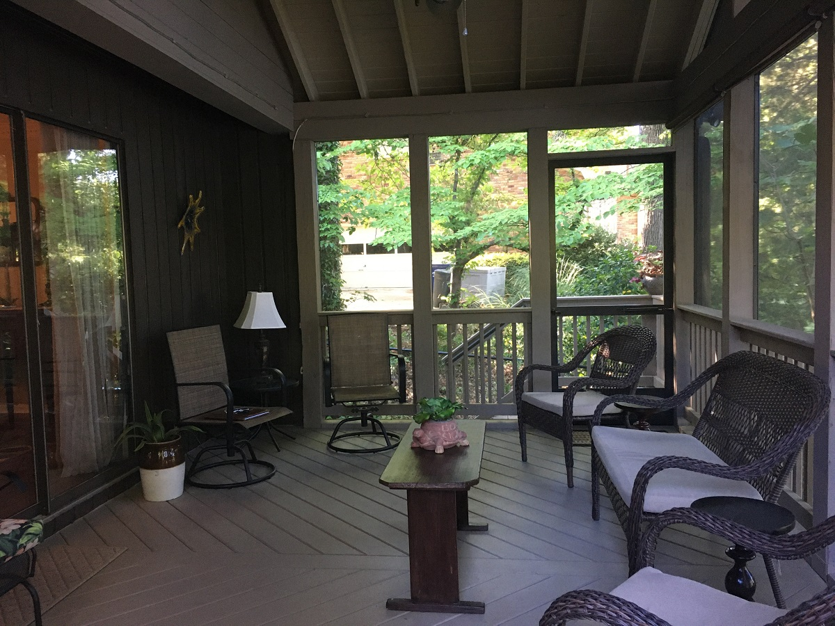 We-transformed-half-of-an-existing-deck-into-a-screened-porch-for-these-Columbia-homeowners
