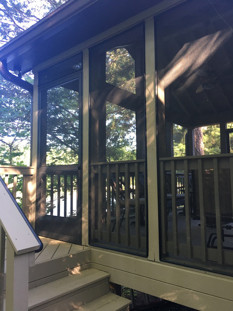 The-new-deck-landing-provides-an-entry-into-the-porch-from-the-side-yard