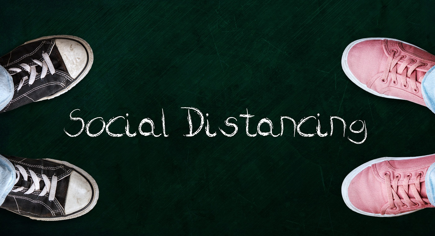 We-are-exercising-social-distancing