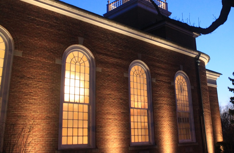 clearwater-church-outdoor-lighting