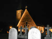 outdoor-lighting-for-churches-worship-centers