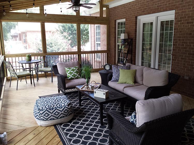 Warner-Robins-GA-screened-porch