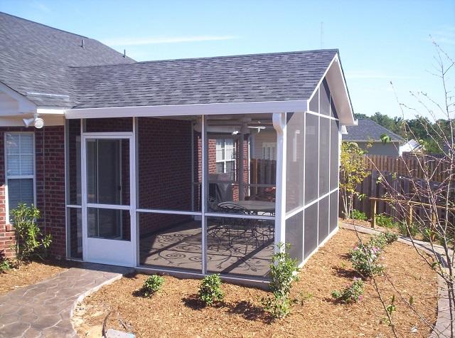 Lexington-aluminum-screened-porch