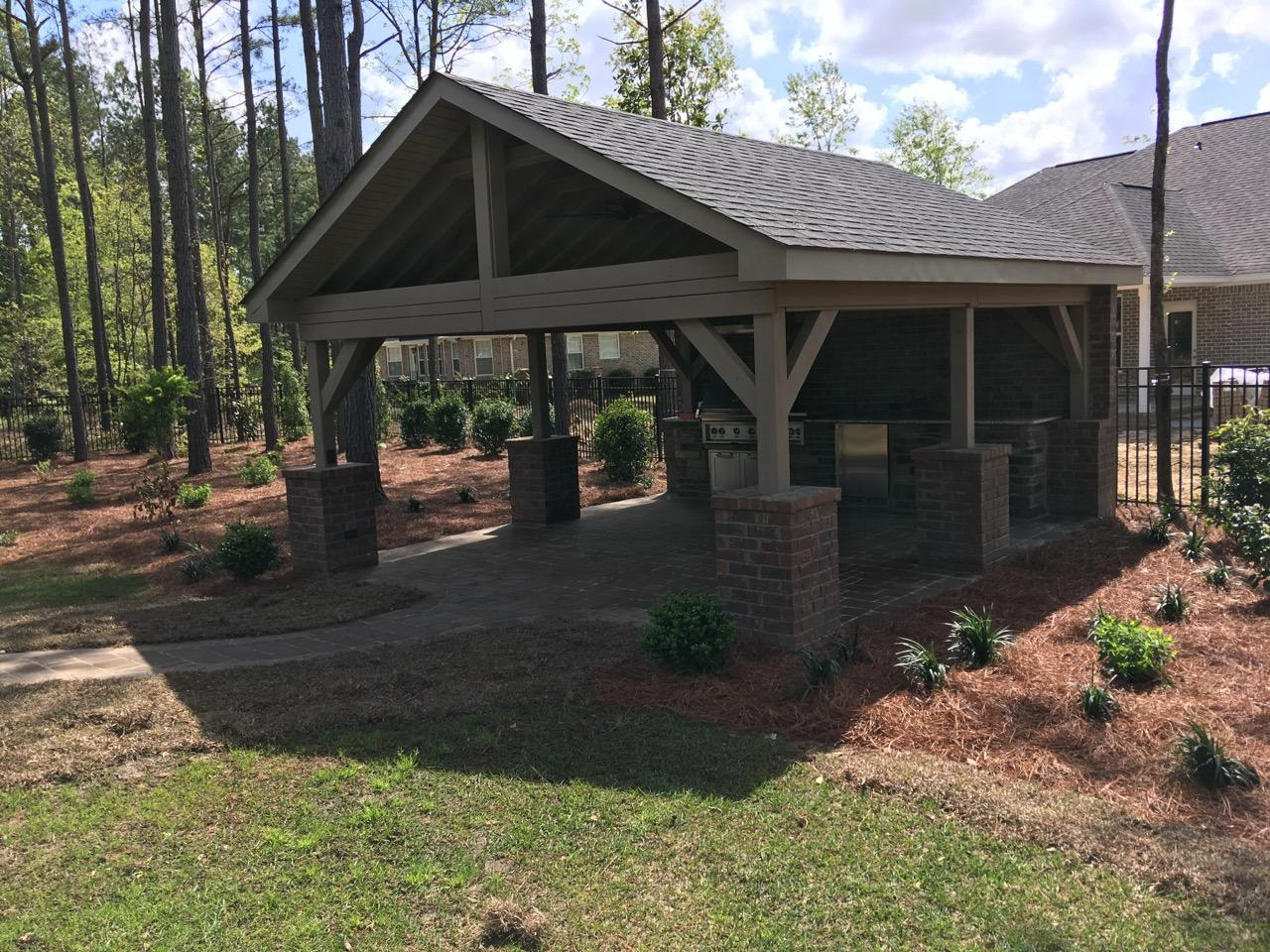 Detached-covered-porch-in-Sumter-SC-by-Archadeck-of-Central-SC