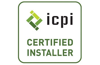 Archadeck-of-Nashville-is-an-ICPI-certified-paver-patio-installer