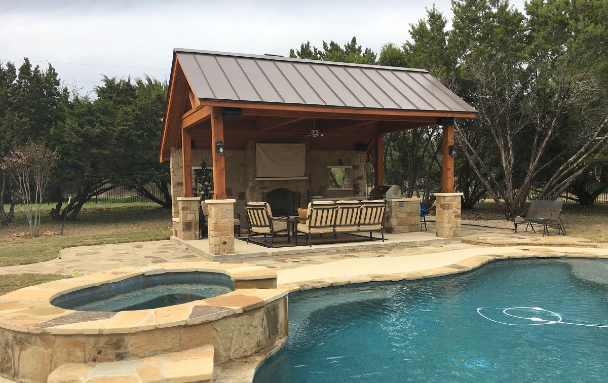 Leander-outdoor-living