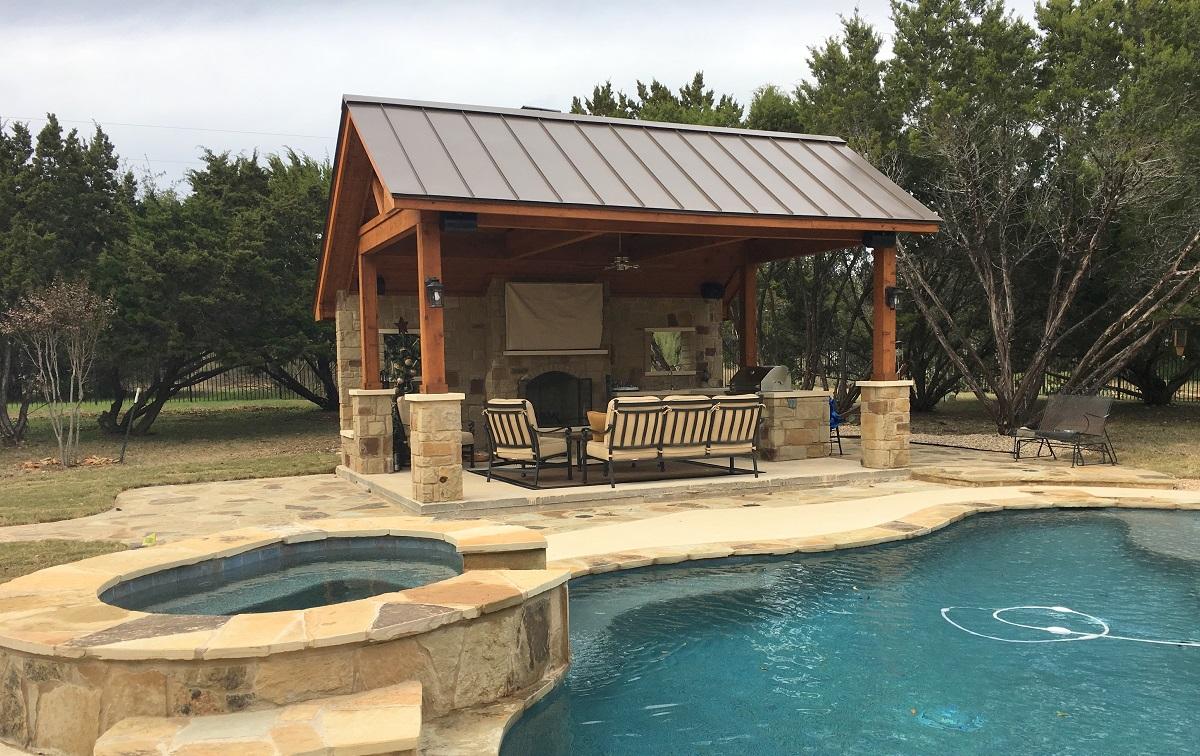 poolside-cabana-builders-leander-tx