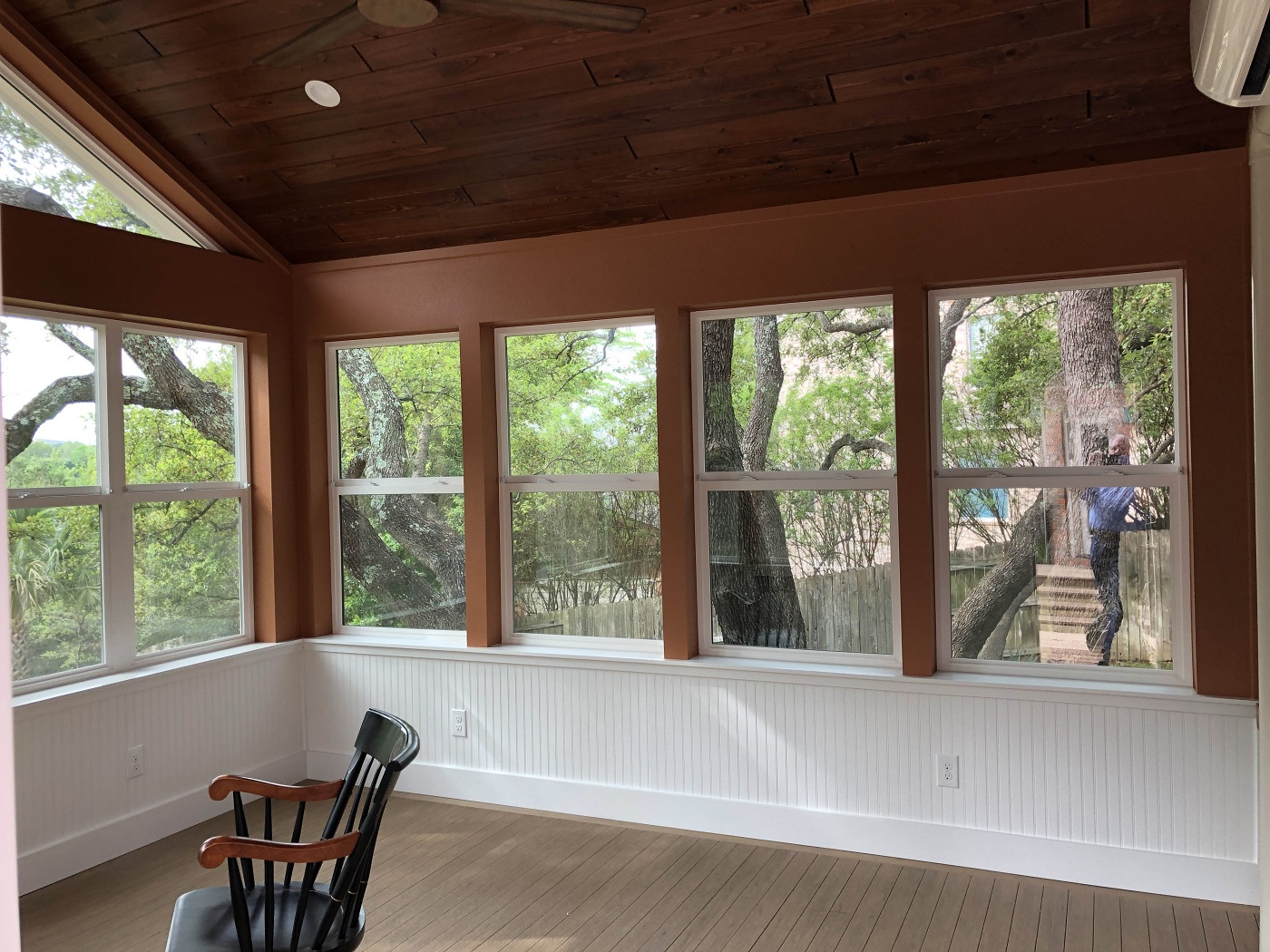 The-new-sunroom-is-located-just-off-the-home's-study