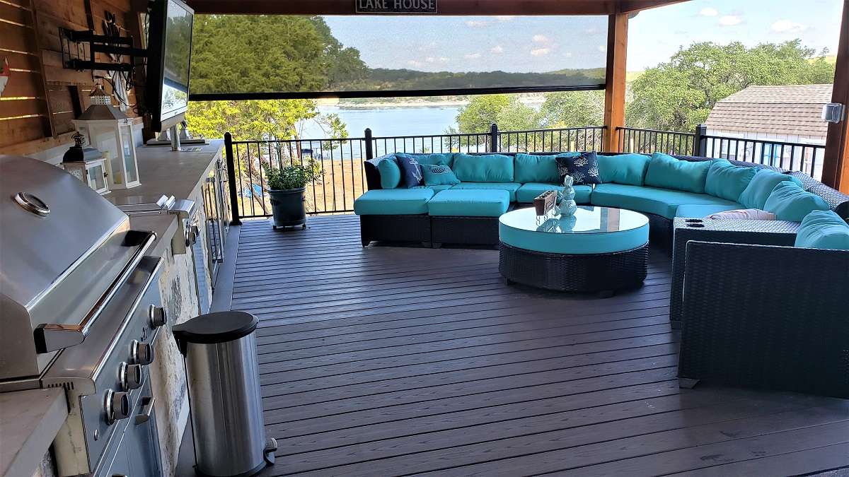 We-used-AZEK-low-maintenance-decking-for-the-new-porch-floors