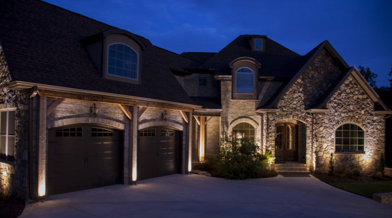 Western Outdoor Lighting Blog outdoor lighting perspectives lower electric bill workwithnaturefo