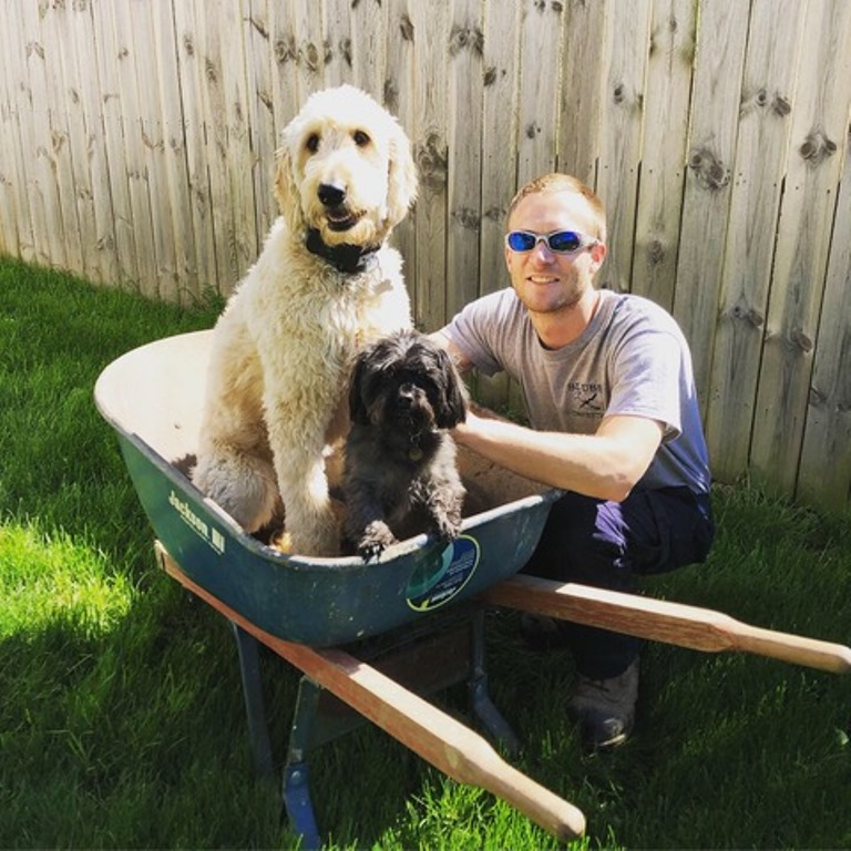 Patrick-and-his-pooches