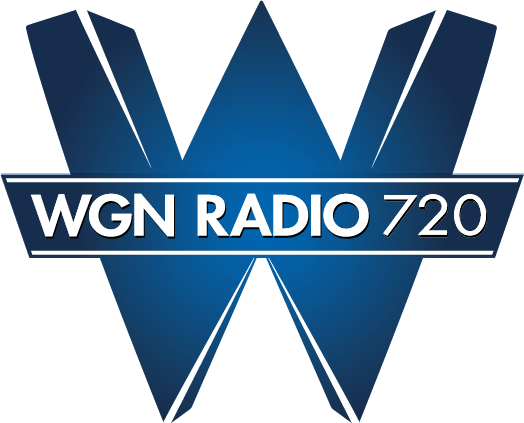 Owner David Berryhill Interviews with WGN Radio's Lou Manfredini Thumbnail