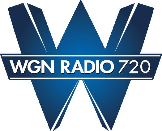 Owner David Berryhill Interviews with WGN Radio's Lou Manfredini Thumbnail