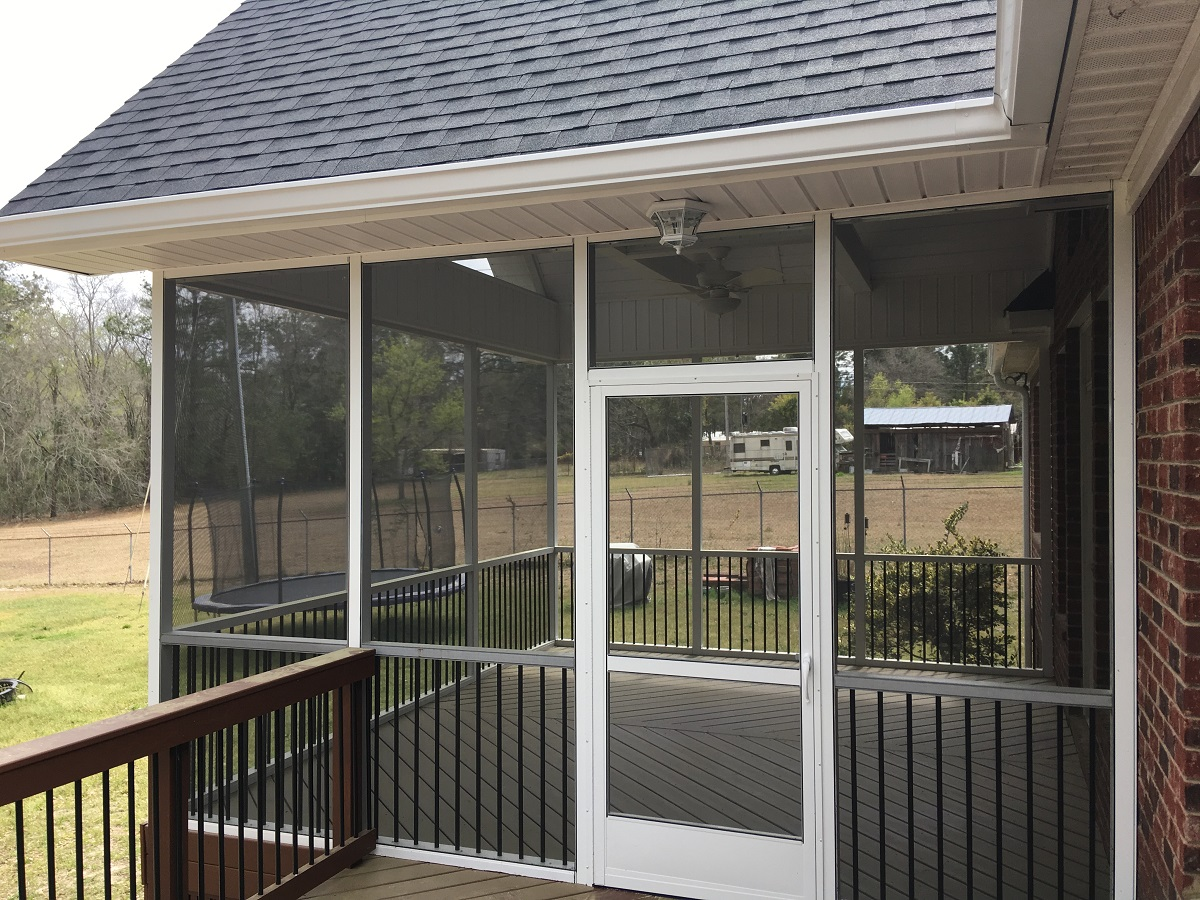 West-Columbia-screened-porch-addition