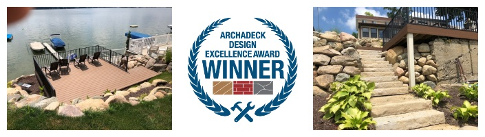 Our-award-winning-deck-designs-get-noticed