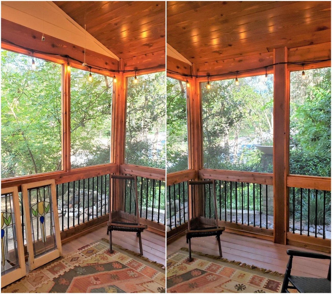New-screened-porch-interior-view