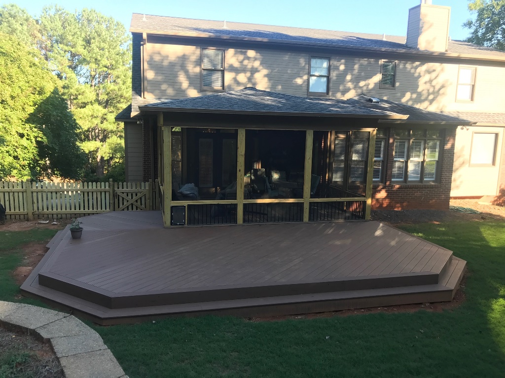 Take-a-look-at-this-new-and-improved-outdoor-living-space-we-completed-in-Altadena-Woods