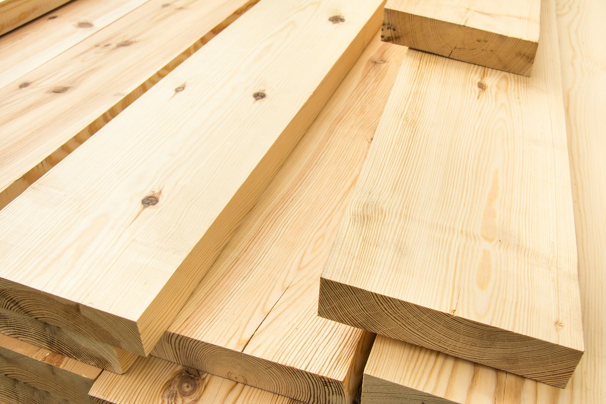 Lumber-is-in-high-demand-and-short-supply