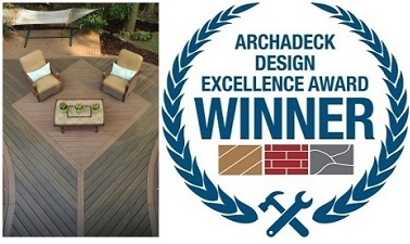 Award-winning-deck-in-kettering-oh