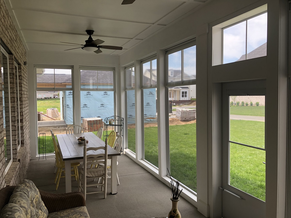 Nolensville-TN-covered-porch-to-three-season-outdoor-room